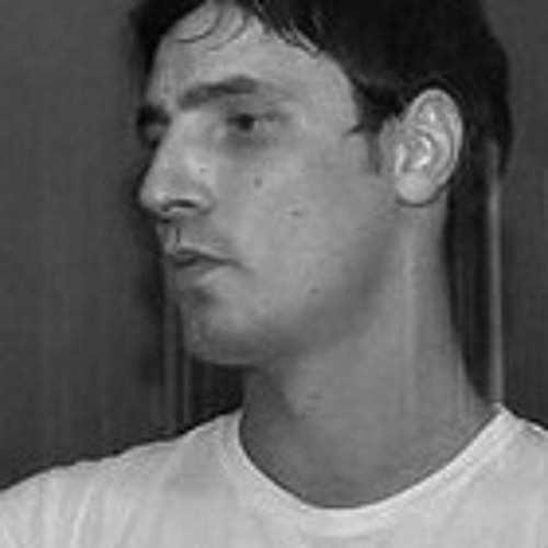 mihigh's avatar