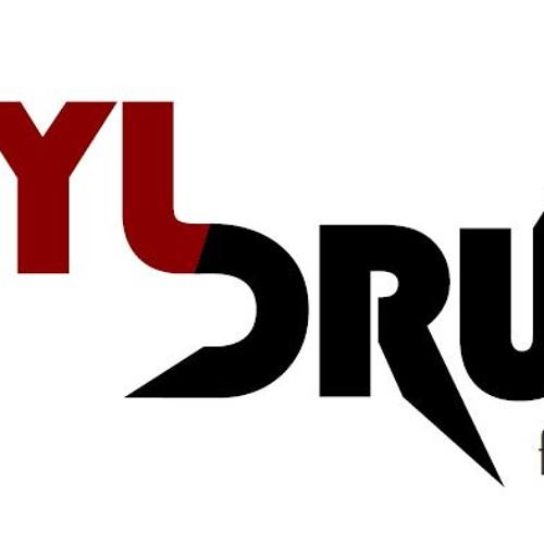 VinylDrums's avatar