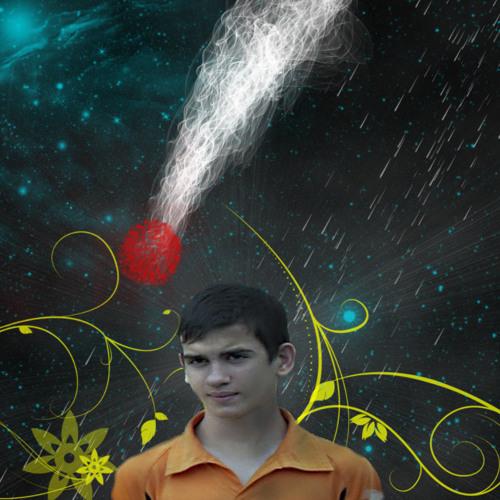 IIAPTUZAH's avatar