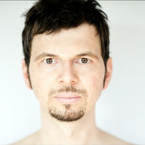 Irwin Leschet's avatar