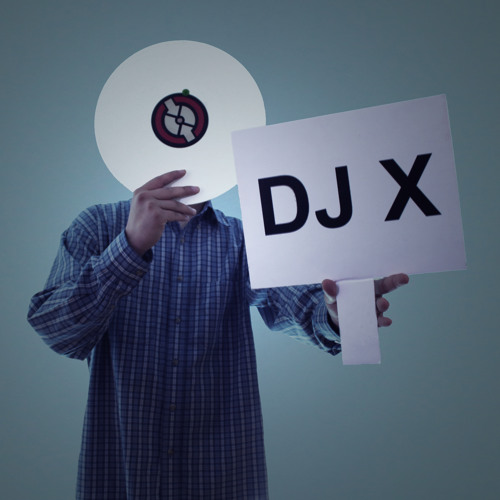 DJXBogota's avatar