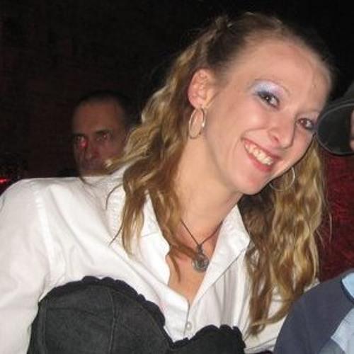 Renazy's avatar