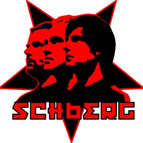 Schberg Skorpionator's avatar