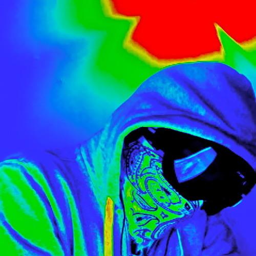 ModernDayComposer's avatar