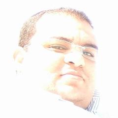 Яamy Samy Youssef