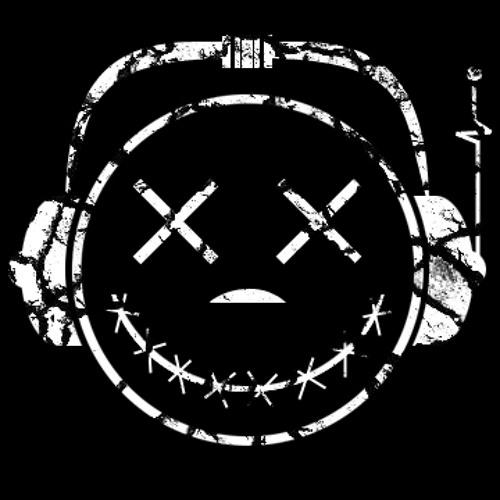phraktol's avatar