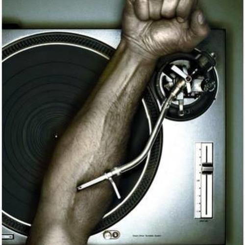 DJ stIF's avatar
