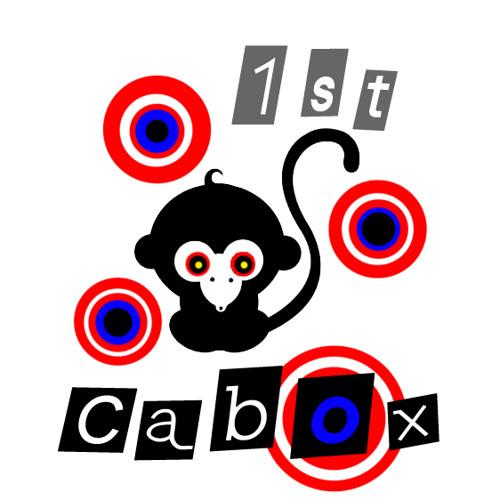 Cabox (1st Profile)'s avatar
