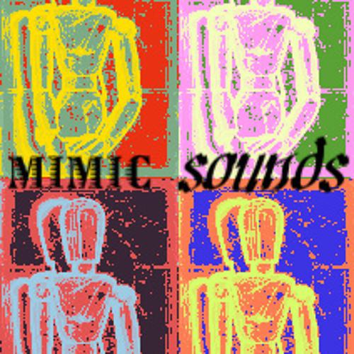 MimicSounds's avatar