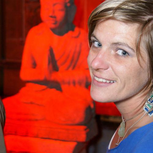 MissMonday's avatar