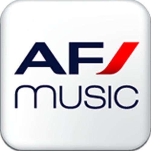Airfrancemusic's avatar