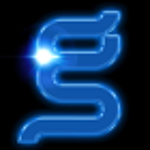 Torabisu's avatar