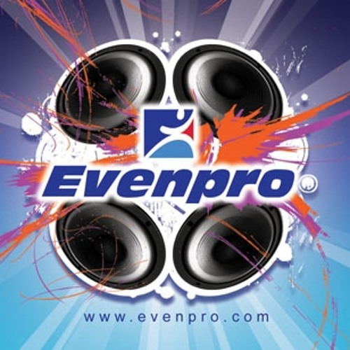 EvenproLatam's avatar