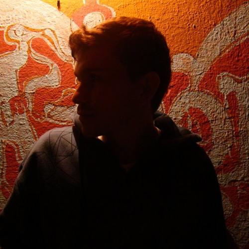 R.Prado's avatar