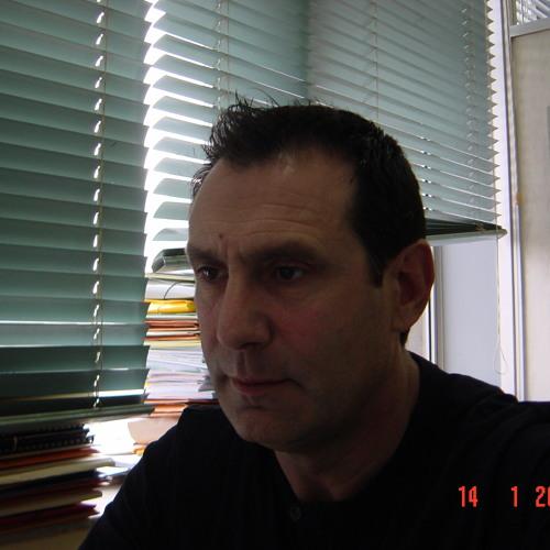 Dj Stelios P.'s avatar
