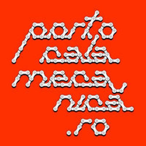 portocala_mecanica's avatar