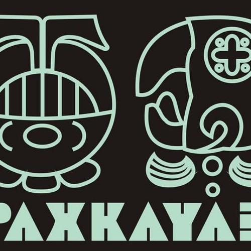 PAXKAYAB's avatar