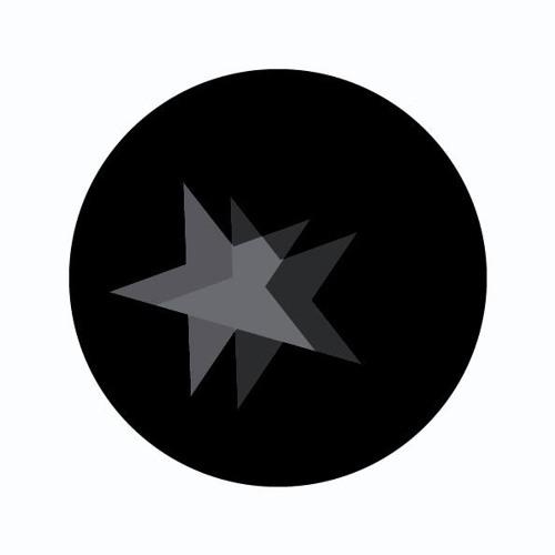 Circular Star - Burner
