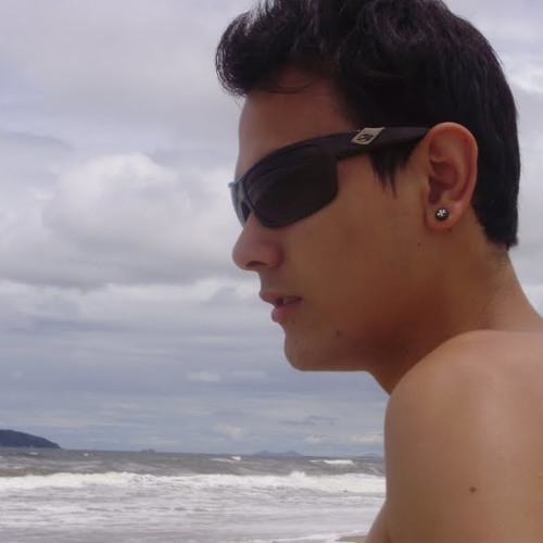 Japp4's avatar