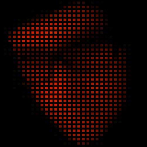 Vynsen's avatar