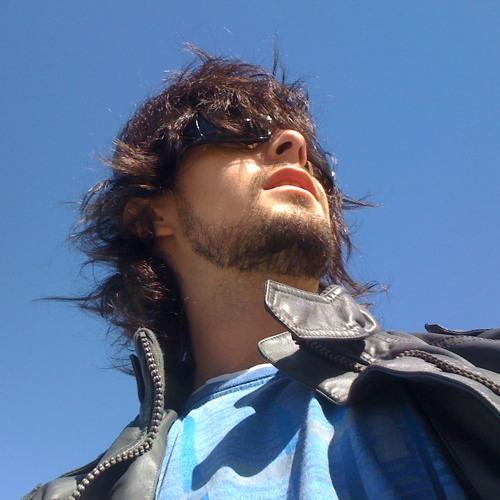 repajaro's avatar
