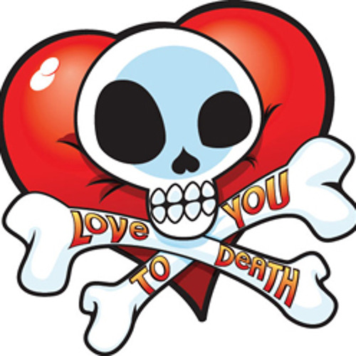 Love You To Death's avatar