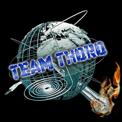 TEAM THORO's avatar