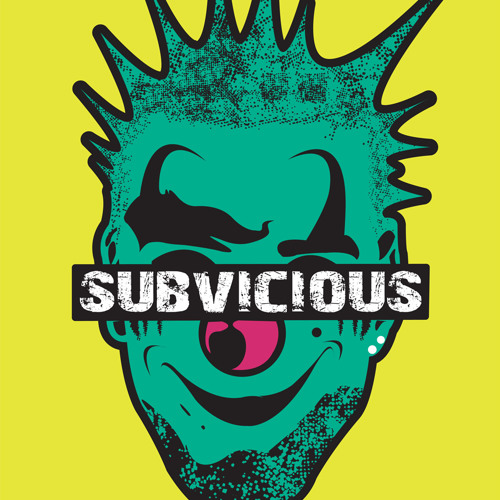 subvicious's avatar