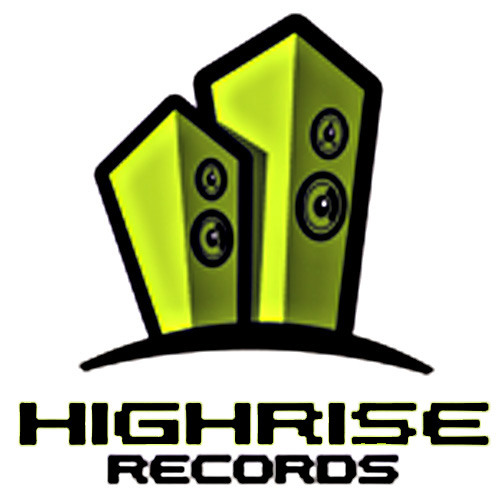 Highrise Records's avatar