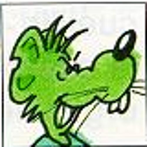 Piadz's avatar