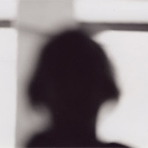 Joonas Siren's avatar