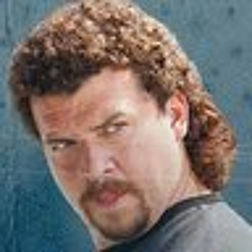 KennyPowers's avatar