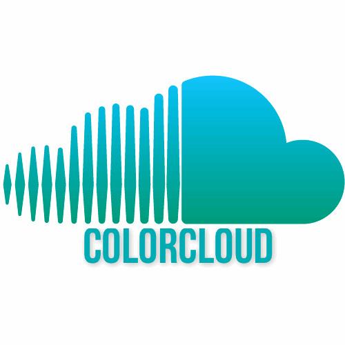 ColorFire's avatar