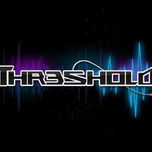 Thr3shold's avatar
