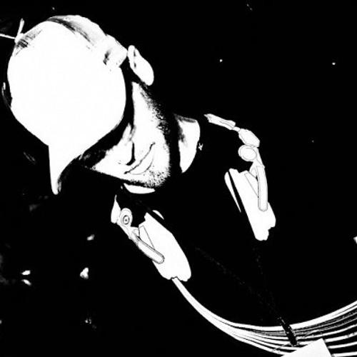 TheWhompRat's avatar