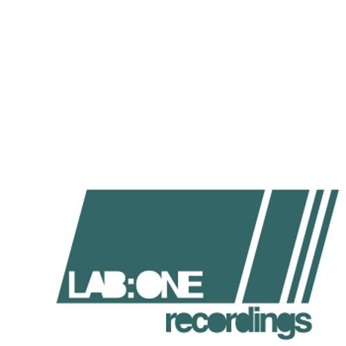 LAB:ONE Recordings's avatar