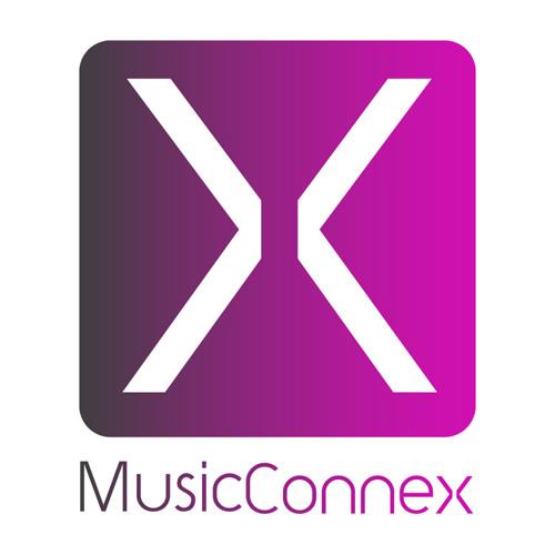 MusicConnex's avatar
