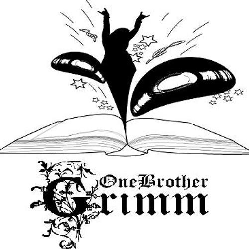 OneBrotherGrimm's avatar