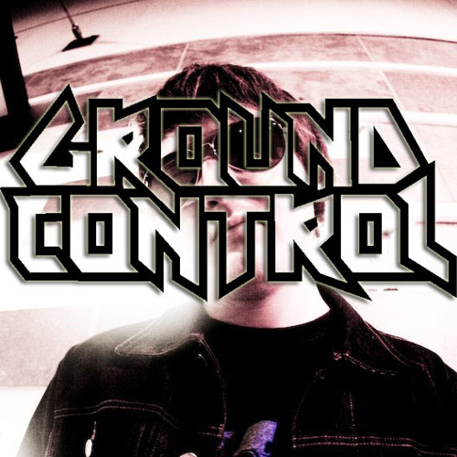 ground_control's avatar