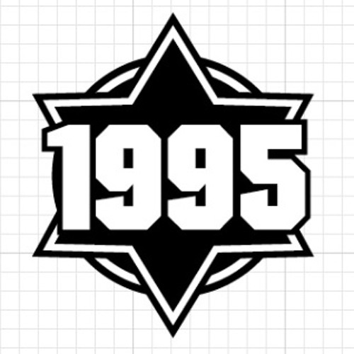 1995 - Ce qui m'pousse