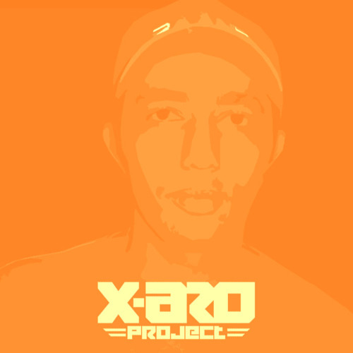 X-ARO Project's avatar