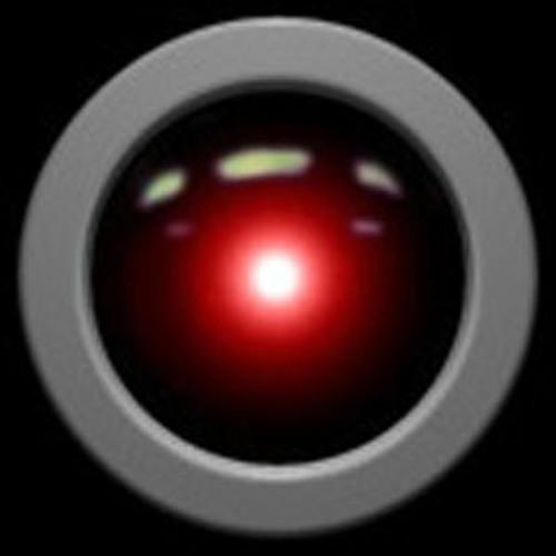 djmarque's avatar