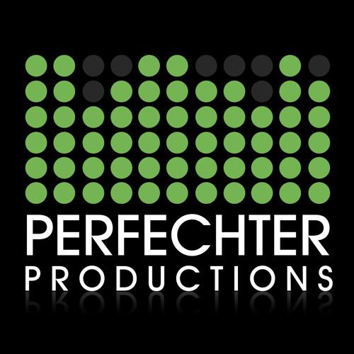 perfechterproductions's avatar