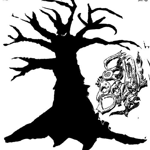 Lazyman Records's avatar