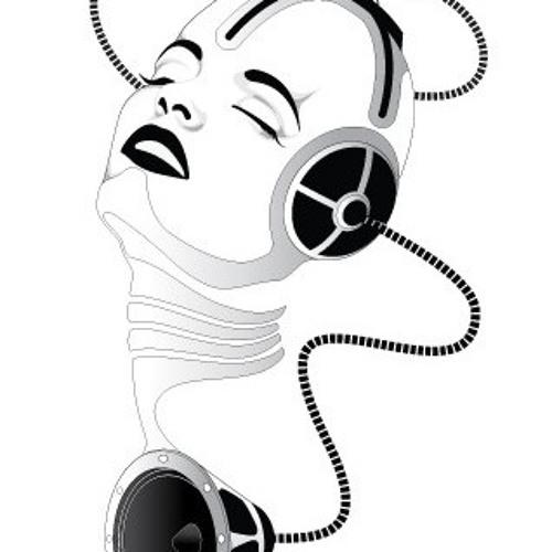 DJ AnaMated's avatar