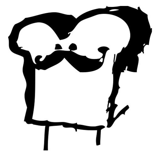 -Radical Edward-'s avatar