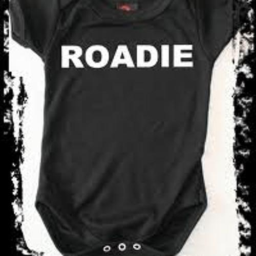 Big Roadie's avatar