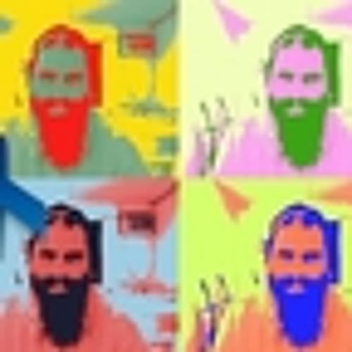 EdLin's avatar