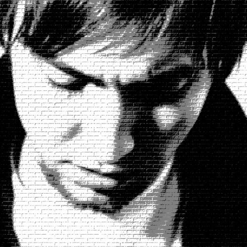 Andreklang's avatar