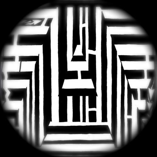 A.MAZE's avatar